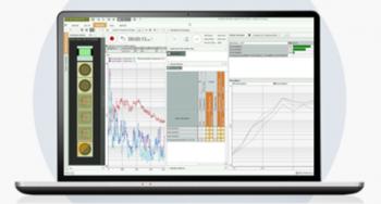 Приложения и программное обеспечение для анализа