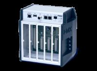 Базовое устройство PMX