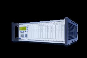 MGCPlus: Универсальное устройство для сбора данных