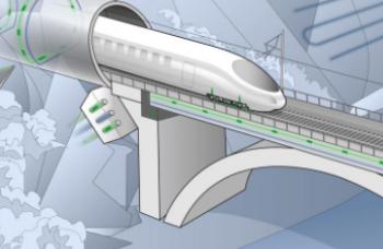Мониторинг инфраструктуры