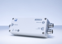 Цифровая электроника AED/AD