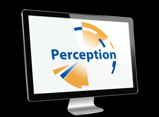 Perception: надежный сбор данных на высокой скорости