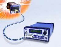 ISOBE5600: Регистратор переходных процессов и изоляционная система