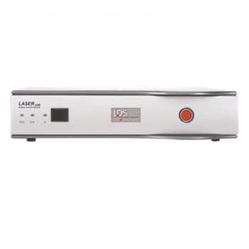 LDS Laser USB