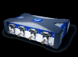 MX430B: Точность и максимальное подавление помех