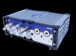 SomatXR MX590B-R: Усилитель со встроенными датчиками давления