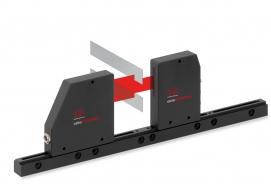 OptoCONTROL 1220 | Встроенный Лазерный Микрометр