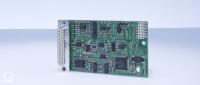 Усилитель для тензометрических датчиков AD103C