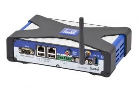 CX22B-W: Регистратор данных