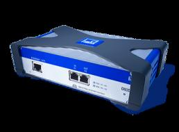 CX27C: Интерфейсный модуль