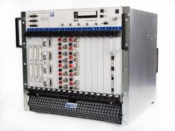 Регистратор переходных процессов GEN17tA