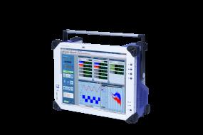 Регистратор переходных процессов GEN3i