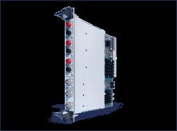 GN310B, GN311B: Измерительая плата для высокоточных измерений