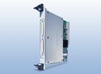 GN1610 и GN3210 16/32 канальный стандартный модуль 20 тыс. изм./с