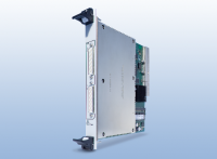 GN1611 и GN3211 16/32 канальный стандартный модуль