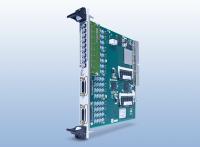 GN4070 Цифровой/Оптоволоконный измерительный модуль