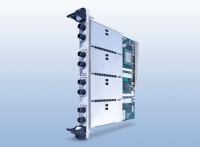 GN440 универсальный измерительный модуль 200 тыс. изм./с