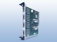 GN6470 Цифровой измерительный модуль
