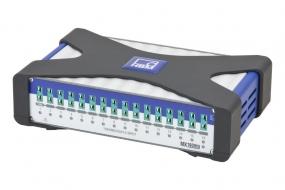 MX1609KB: Универсальный усилитель для К - термопар