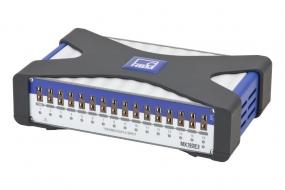 MX1609TB: Универсальный усилитель для Т - термопар