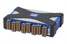 MX1615B / MX1616B: Усилитель для тензорезисторов