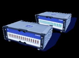 SomatXR MX1609KB-R: Усилитель для термопар