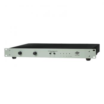 Тип 1056  Блок статического центрирования постоянного тока