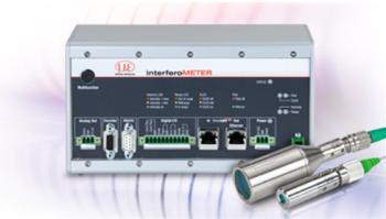 interferoMETER IMS5400-TH