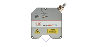 optoNCDT 2300-2DR