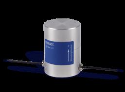 newLight FS65: Оптический акселерометр