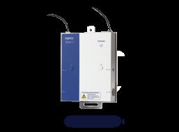 newLight FS64: Оптический инклинометр