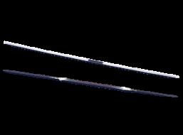 newLight FS70  Массивы волоконно-оптических решеток Брэгга
