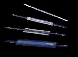 newLight FS63: Оптический датчик температуры