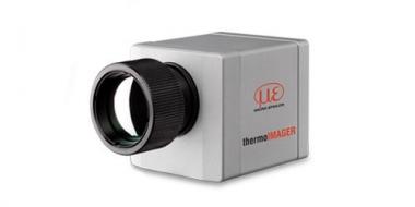 Универсальные инфракрасные камеры