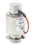 Тензометрический датчик веса C16A