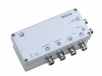 Базовое устройство AED9201B