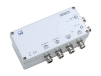 Базовое устройство AED9401А