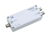 Базовое устройство AED9501A