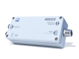 Цифровая измерительная электроника AED/AD