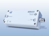Базовое устройство AED9101D