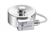 Тензометрический датчик веса C2A
