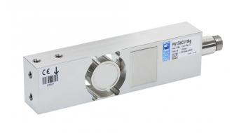 Цифровой тензодатчик веса PW15iA