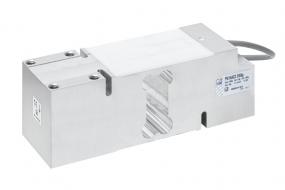 Платформенный датчик веса PW16A