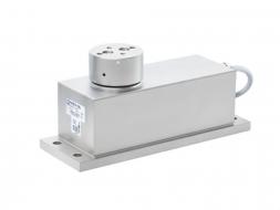 Платформенный датчик веса PW18