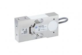 Платформенный датчик веса PW22