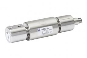 Платформенный датчик веса PW25