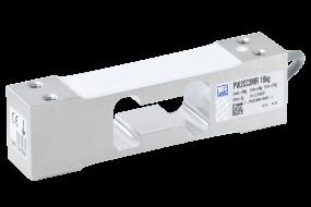 Платформенный датчик веса PW2C