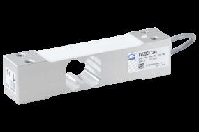 Платформенный датчик веса PW2D