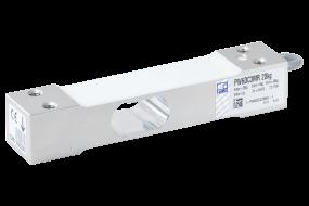 Платформенный датчик веса PW6D