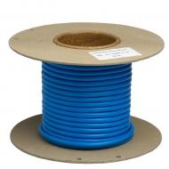 Тензометрический кабель CABA2 / CABE2